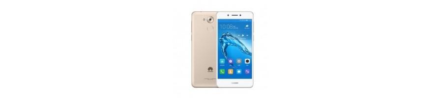 Reparación de Móviles Huawei ENJOY 6S [Arreglar Piezas]