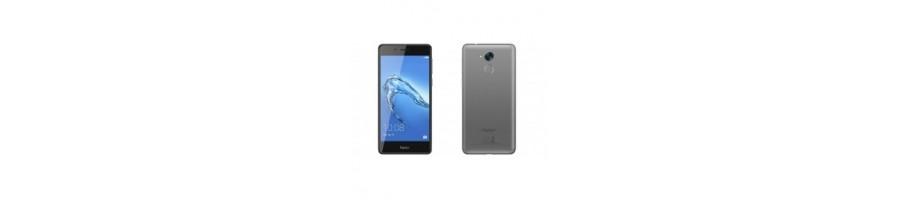 Reparación de Móviles Huawei HONOR 6C [Arreglar Piezas]