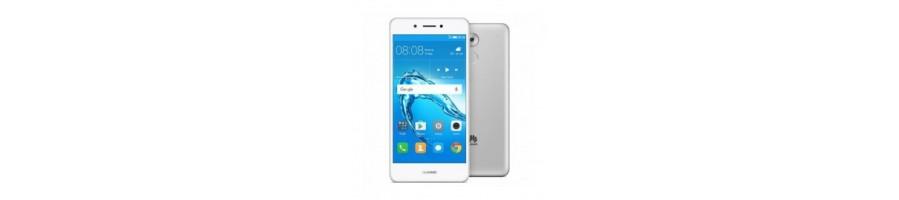 Reparación de Móviles Huawei NOVA SMART [Arreglar Piezas]