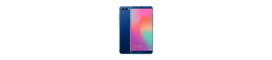 HONOR VIEW 10 HONOR V10