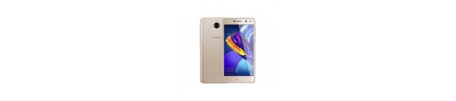Reparación de Móviles Huawei HONOR V9 PLAY [Arreglar Piezas]