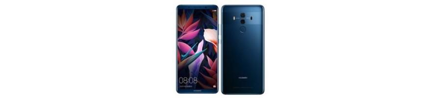 Reparación de Móviles Huawei MATE 10 PRO [Arreglar Piezas]