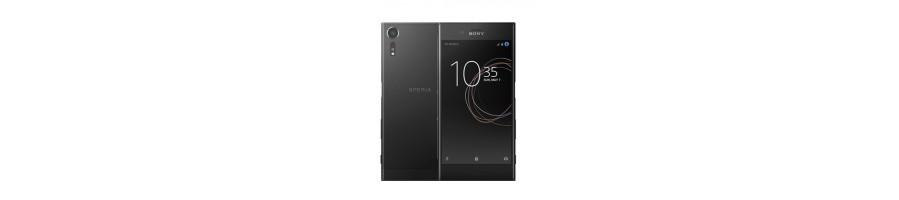 Comprar Repuestos de Móviles Sony Xperia XZs G8231 G8232