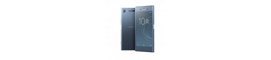 Comprar Repuestos de Móviles Sony Xperia XZ1 Online
