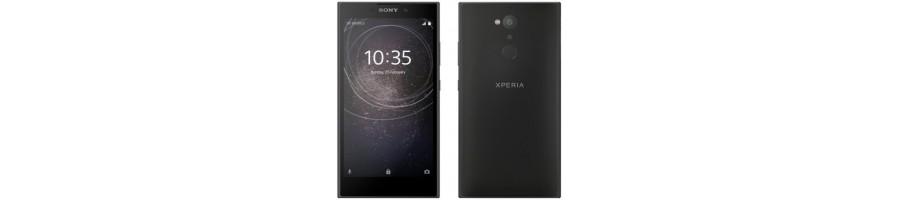 Comprar Repuestos de Móviles Sony Xperia L2 Online