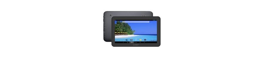 Comprar Repuestos de Tablet Sunstech TAB104QCBTK ¡Ofertas!