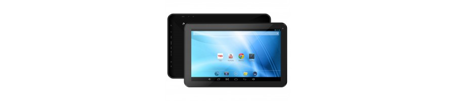 Comprar Repuestos de Tablet Sunstech TAB101DC ¡Ofertas!