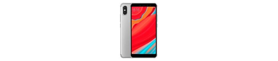 Reparación de Móviles Xiaomi Redmi Redmi S2 ¡Ofertas!