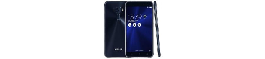 Comprar Repuestos de Móviles Asus ZE552KL Z012D ZenFone 3