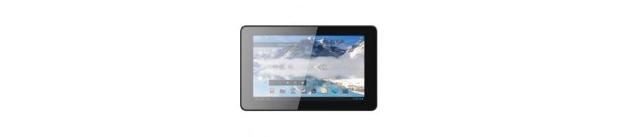 Reparación de Tablet Bq Maxwell 2 Plus [Arreglar Pieza]