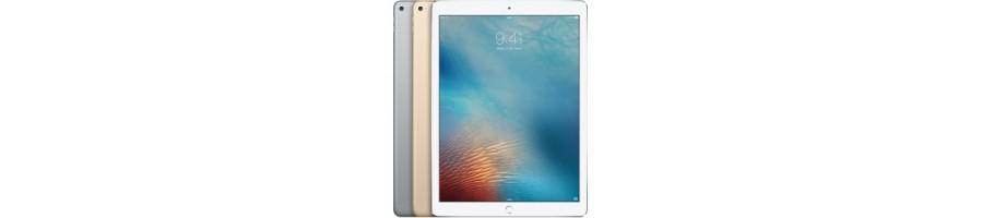 Reparación de Tablet iPad Ipad Pro 12.9 [Arreglar Pieza]