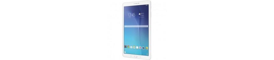 Reparación de Tablet Samsung T560/T561 TAB E Barata Madrid