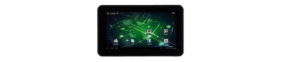 Venta de Repuestos de Tablet Storex eZee Tab 707 Online