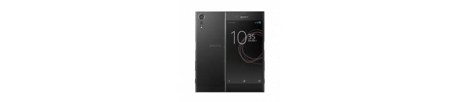 Reparación de Móviles Sony Xperia XZS G8231 G8232 Madrid