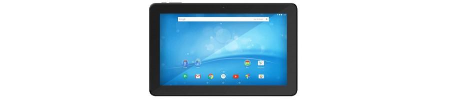 Venta de Repuestos de Tablet Trekstor SurfTab Xiron 10.1