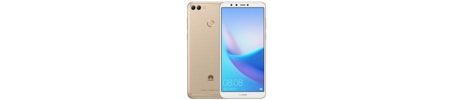 Venta de Repuestos de Móviles Huawei Enjoy 8E Online Madrid