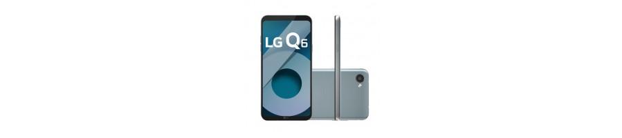Q6 M700