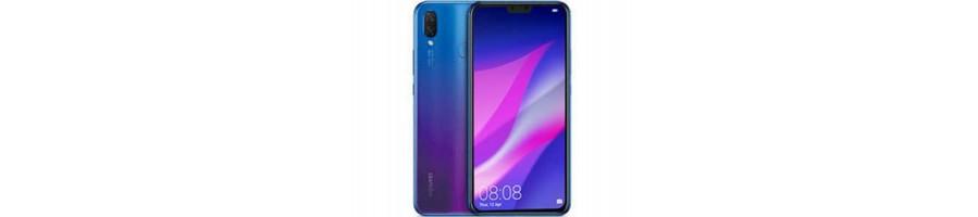 Venta de Repuestos de Móviles Huawei Y9 2019 Online Madrid