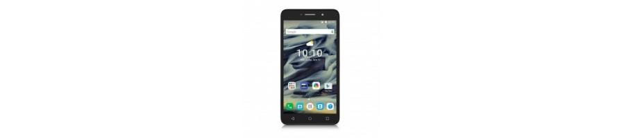 Reparación de Móviles Alcatel Pixi 4 6´ OT-9001 ¡Ofertas!