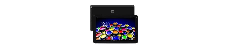 Comprar Repuestos de Tablet Woxter SX110 SX 110 ¡Ofertas!