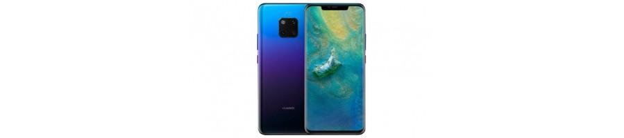 Comprar Repuestos de Móviles Huawei Mate 20 Online