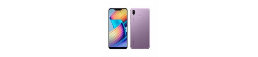 Comprar Repuestos de Móviles Huawei Honor Play Online