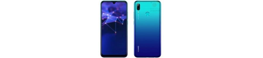 Reparación de Móviles Huawei P SMART 2019 [Arreglar Piezas]