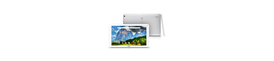 Venta de Repuestos de Tablet SPC Glee 10.1 Online Madrid