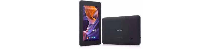 One Touch Tab 7 Dual Core