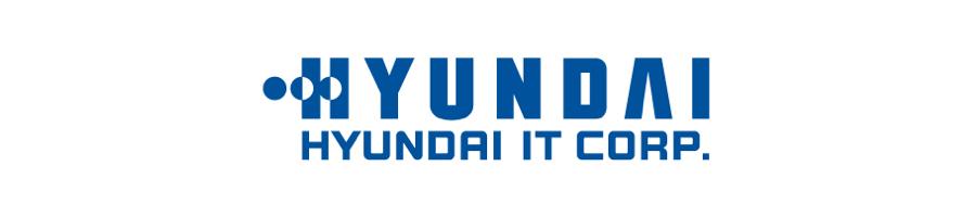 Comprar Repuestos de Tablet Hyundai Hyundai ¡Ofertas!