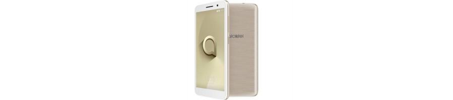 Comprar Repuestos de Móviles Alcatel 1 5033 ¡Tienda !