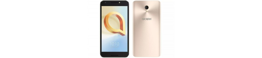 Alcatel A3 Plus 5011