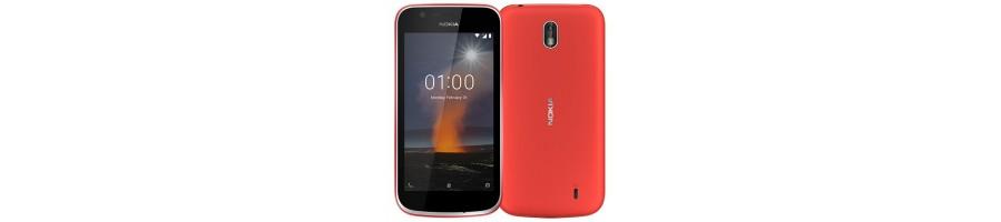 Nokia 1 N1