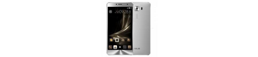 ZS550KL Zenfone Deluxe 5.5