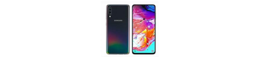 Venta de Repuestos de Móviles Samsung A705 A70 Online
