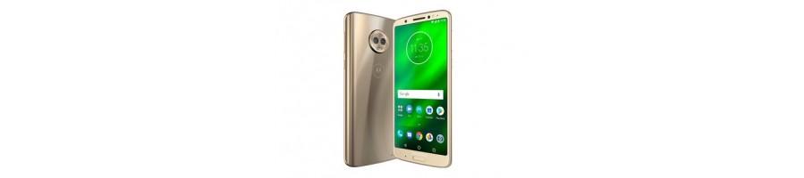 Comprar Repuestos de Móviles Motorola Moto G6 Online Madrid