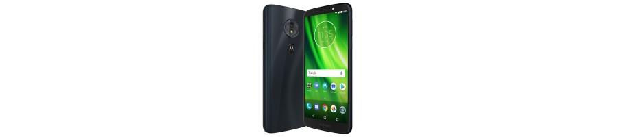 Comprar Repuestos de Móviles Motorola Moto G6 Play Madrid