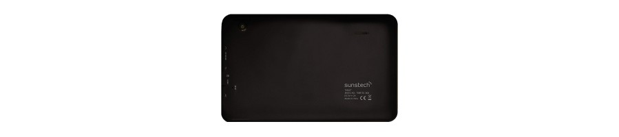 Venta de Repuestos de Tablet Sunstech TAB97DC Online Madrid