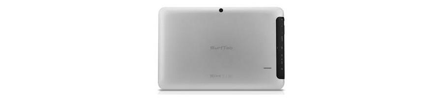 Comprar Repuestos de Tablet Trekstor SurfTab Ventos 10.1
