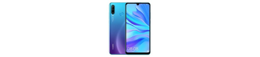 Venta de Repuestos de Móviles Huawei P30 Lite Online Madrid