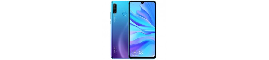 Comprar Repuestos de Móviles Huawei Nova 4e Online Madrid