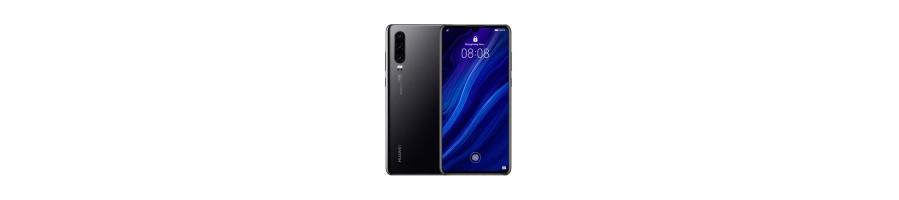 Comprar Repuestos de Móviles Huawei P30 ¡Precio Oferta!