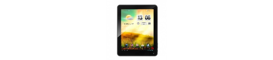 Tablet PC 85 IPS