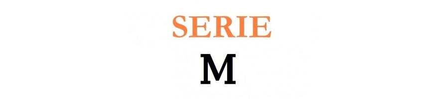 Serie M