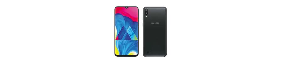 Comprar Repuestos de Móviles Samsung M105 M10 Online Madrid