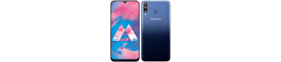Venta de Repuestos de Móviles Samsung M305 M30 Online