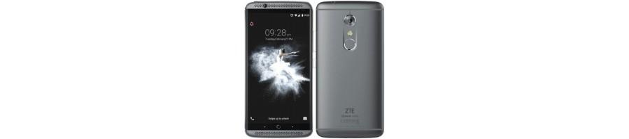 Comprar Repuestos de Móviles Zte  Axon 7 Online