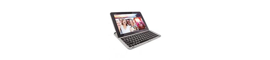 Venta de Repuestos de Tablet Wolder MiTab Evolution W2