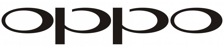 Reparación de Móviles Oppo Oppo [Arreglar Piezas]