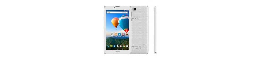 Venta de Repuestos de Tablet Archos 70 Xenon Color AC70XEC